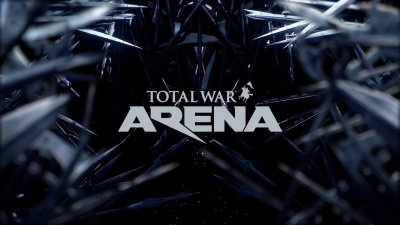 Второй дневник разработчиков Total War: ARENA