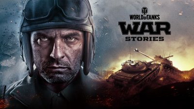 В World of Tanks для консолей появится PvE-режим