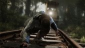 Выход The Vanishing of Ethan Carter подтвержден на PlayStation 4