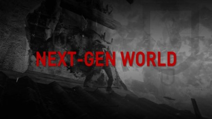 Definitive Edition - Next Gen World