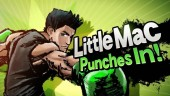 Little Mac Trailer