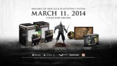 Collector's Edition Trailer