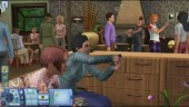 The Sims 3 Trailer №3