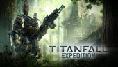 Expedition DLC