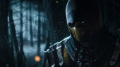 Official Mortal Kombat X Announce Trailer