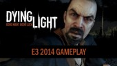 E3 2014 Gameplay Trailer