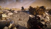 Intercept - E3 2014 Trailer
