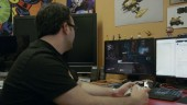 The Making of Borderlands: The Pre-Sequel Episode 1