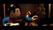 San Diego Comic-Con 2014 Trailer
