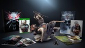Xbox One Collector's Edition Unboxing