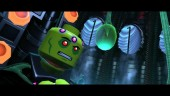 Brainiac Trailer