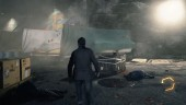 Extended Gamescom 2014 Gameplay Trailer