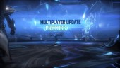 Multiplayer Update: Protoss