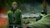 Followers Gameplay Series - Solas & Cole