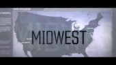 Regional Series: Welcome to the Midwest