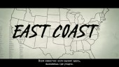 Regional Series: Welcome to the East Coast