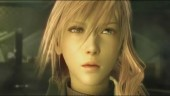 Final Fantasy XIII TGS '09 Trailer US version