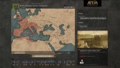 Total War Chronicles Feature Spotlight
