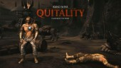 Quitality Gameplay Trailer