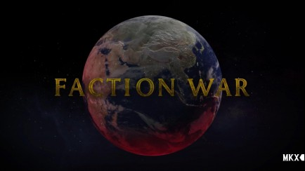 Factions Introduction