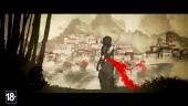 Chronicles: China – Launch Trailer