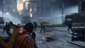 Dark Zone Multiplayer Reveal - E3 2015