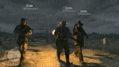 Undead Nightmare Multiplayer Trailer