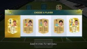 FUT Draft Trailer