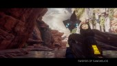 Swords of Sanghelios Gameplay Capture