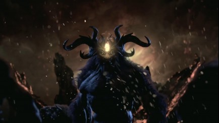 Neverwinter Underdark - Rage of Demons Trailer