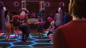 Get Together: Rule The Dance Floor Official Trailer