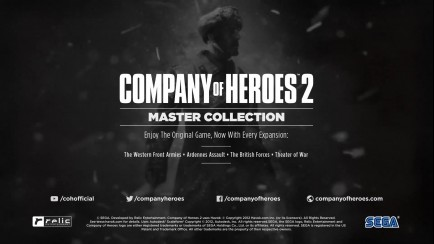 Master Collection - Official Trailer