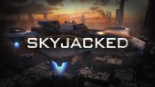 Awakening DLC Pack: Skyjacked Preview
