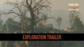 Enhanced Edition - Exploration Trailer