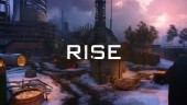 Awakening DLC Pack: Rise Preview