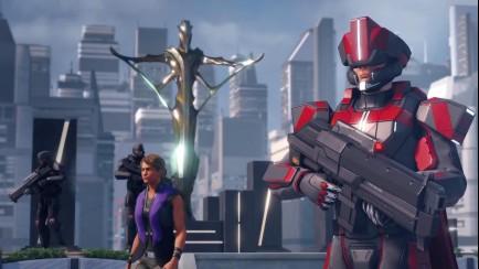 Get Ready For XCOM 2 - What You Need to Know!