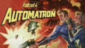 Automatron Official Trailer