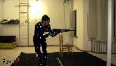 Motion Capture Trailer