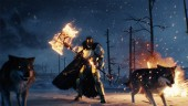 Rise of Iron Reveal Trailer