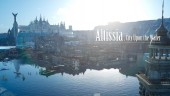 Altissia City Trailer
