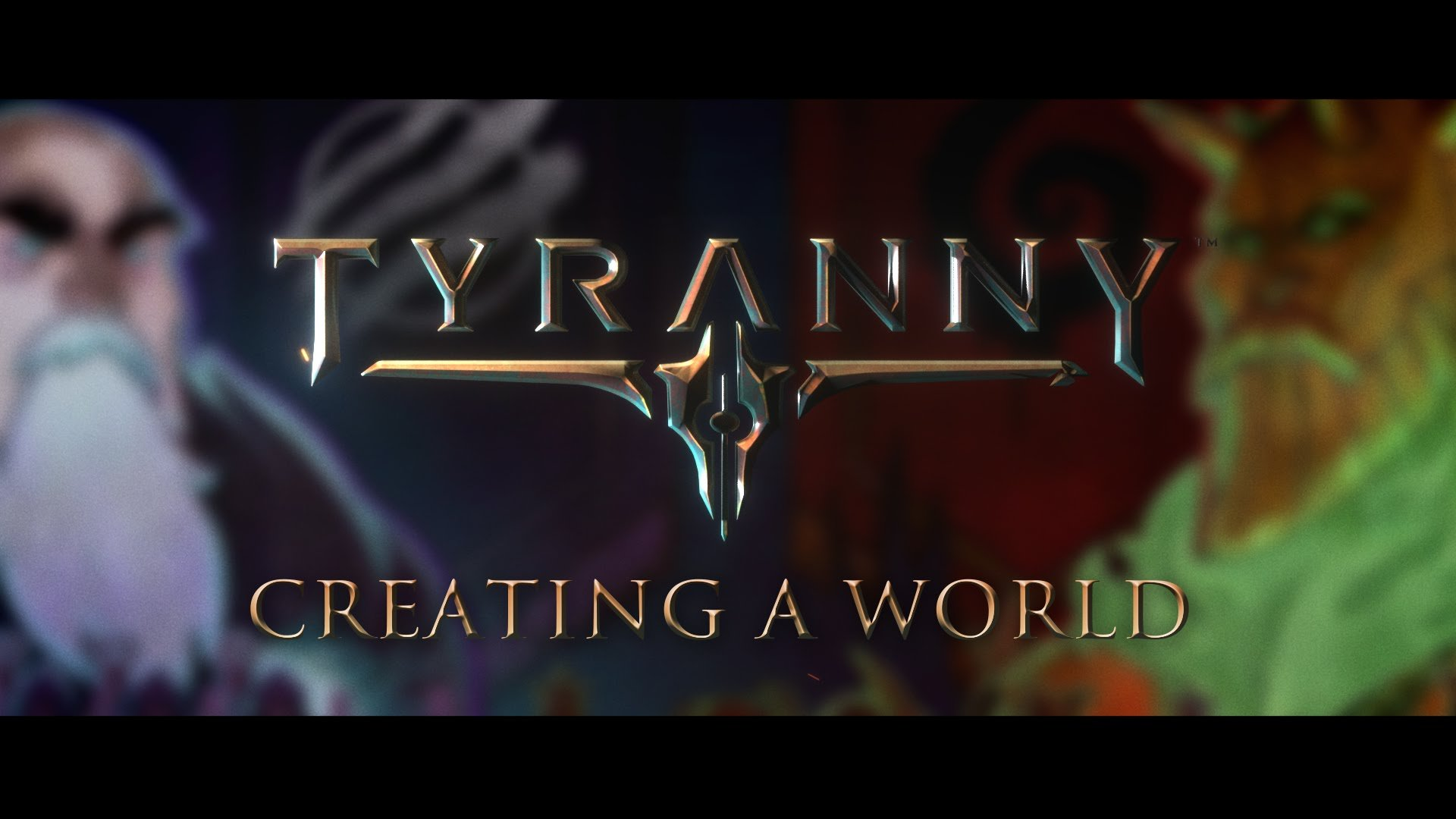 tyranny choice 10 minutes into tyranny some of tyranny's biggest decisions are in its first 10 minutes 'choice' remains a big buzzword in rpgs and games as a whole.