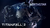 Meet Northstar
