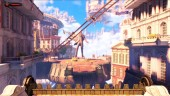 Bioshock Infinite: The Glory of Columbia