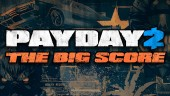 The Big Score Edition Trailer
