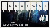 Fog of War - Episode #1