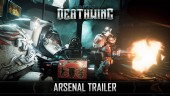 Arsenal Trailer
