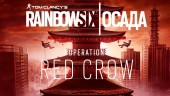 Operation Red Crow