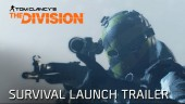 Expansion 2 - Survival Launch Trailer