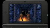 Trailer (Nintendo 3DS)