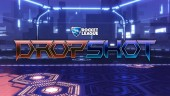 Dropshot Trailer